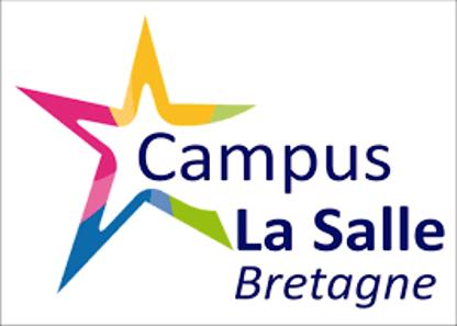 Campus La Salle Bretagne